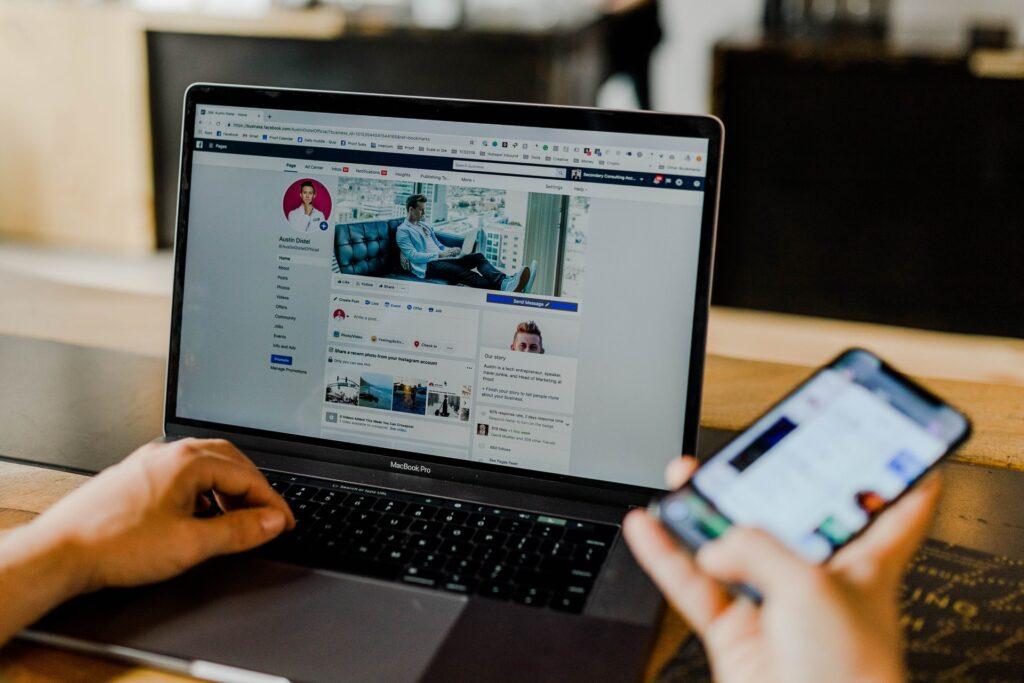 Entenda tudo sobre o profissional de Social Media